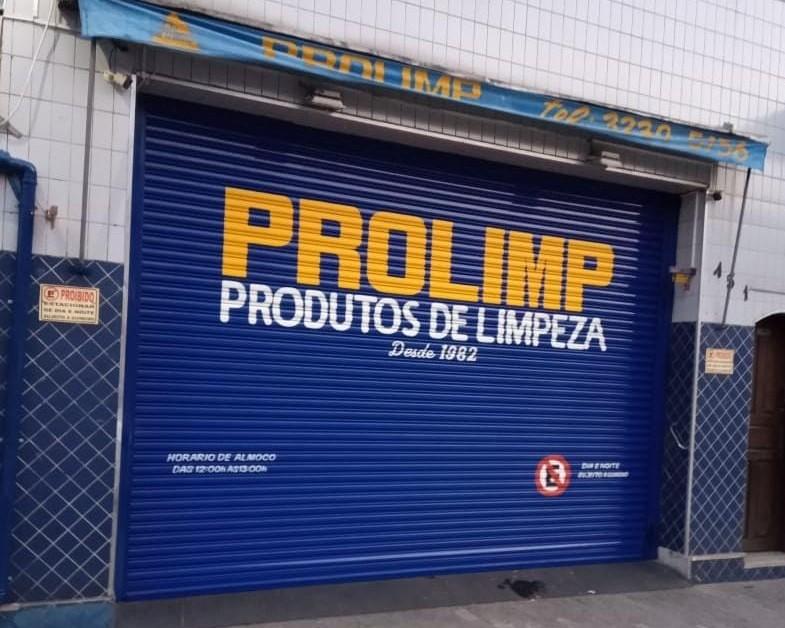 prolimp3