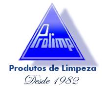 Prolimp – Produtos de Limpeza LTDA